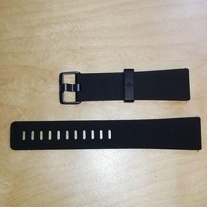 Fitbit Versa Strap- Large